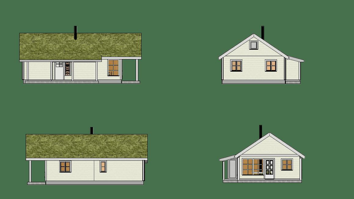 Fasader Svale2